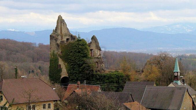 Burg-Landeck_0073_Panorama