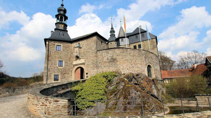 Burg-Lauenstein_2059_Oberburg