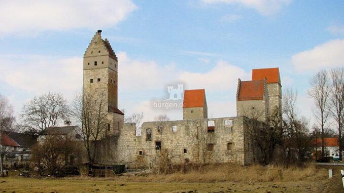 Burg-Nassenfels_0041_kv