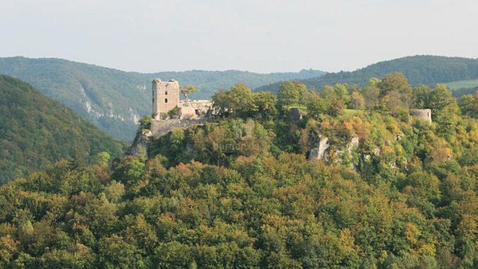 Burg-Neideck_1977_Panorama