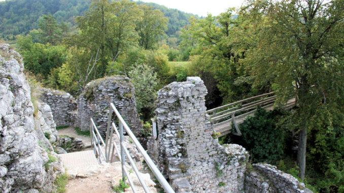 Burg-Neideck_2007_Bruecke