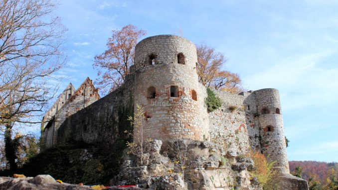 Burg-Pappenheim_7540_Bastion