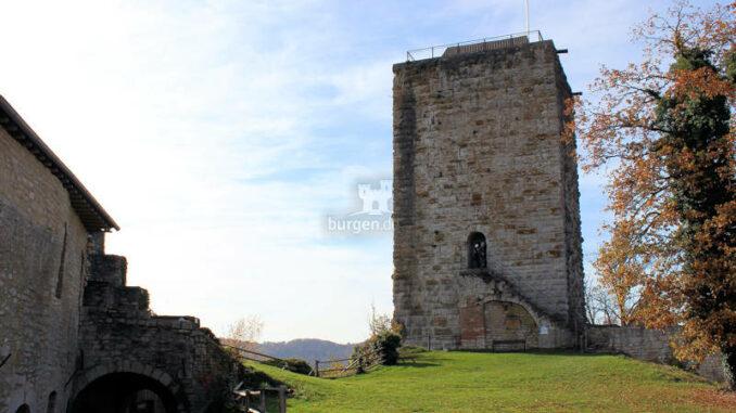 Burg-Pappenheim_7579_Turm