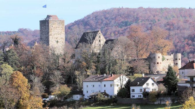 Burg-Pappenheim_7688_Westseite