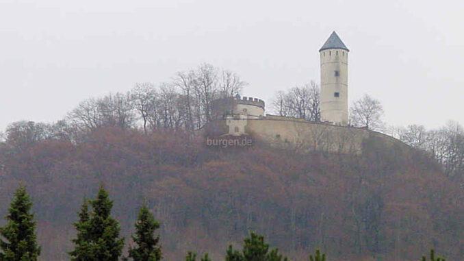 Burg-Plesse_Gesamtansicht_0029