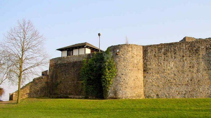 Burg-Polle_Innenansicht-2