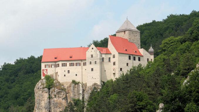 Burg-Prunn_6680_Panorama