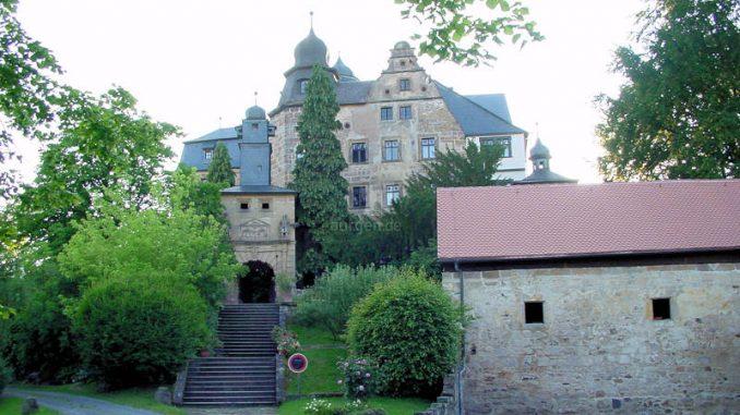 Burg-Wernstein_0083_Eingang