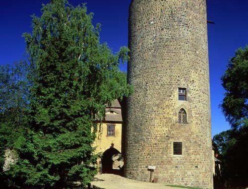 Burg_Rabenstein