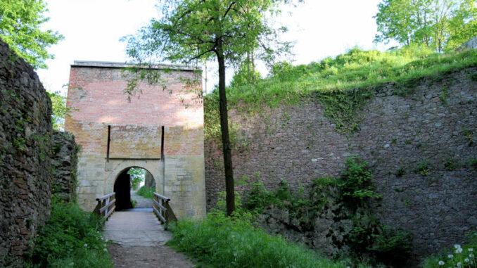 Burgruine-Donaustauf_6549_Aufgang-2