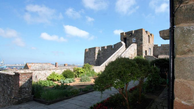 Castle-Cornet_9488_Bastion