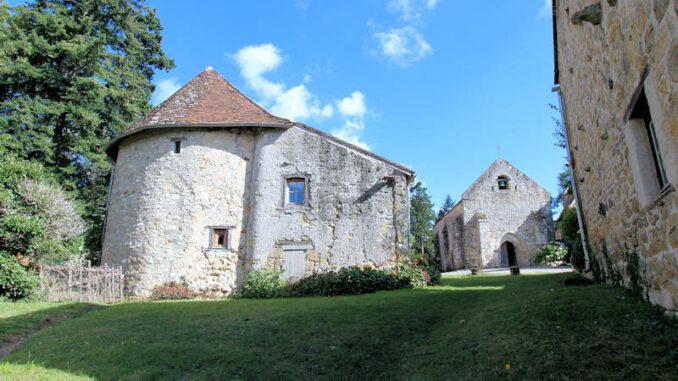 Chateau-Guillaume_6264_Kapelle