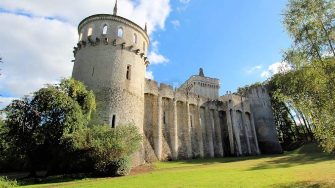 Chateau-Guillaume_6288_Rueckseite