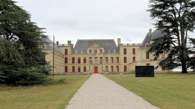 Chateau-d-Oiron_5581_frontal