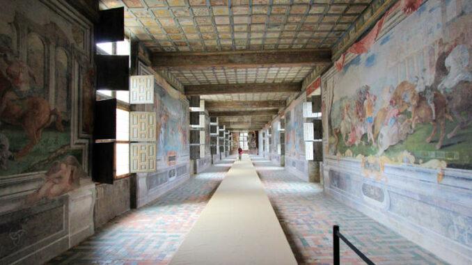 Chateau-d-Oiron_5618_Galerie