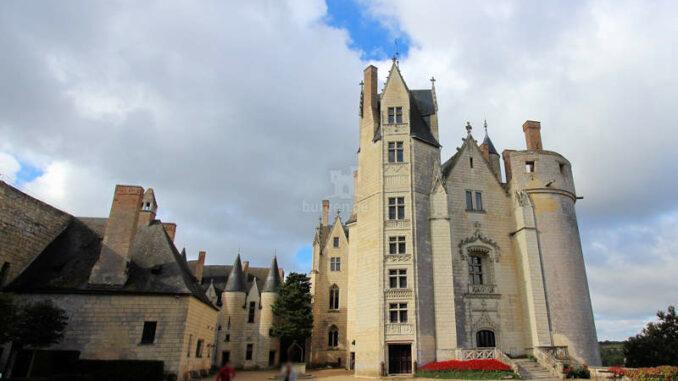 Chateau-de-Montreuil-Bellay_5733_Haupthaus
