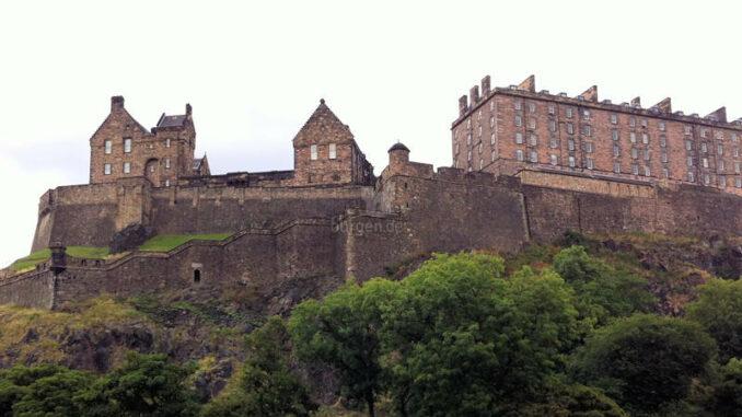 Edinburgh-Castle_002_Anschnitt