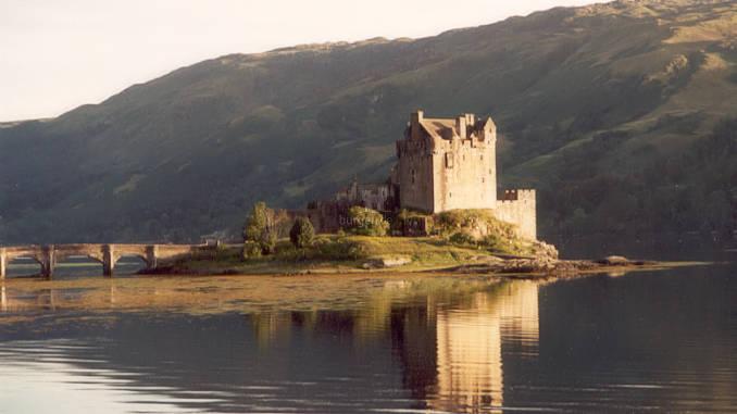 Eilean-Donan-Castle_001