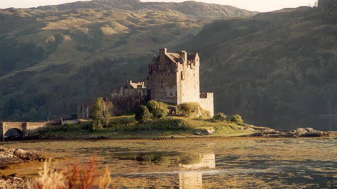 Eilean-Donan-Castle_002