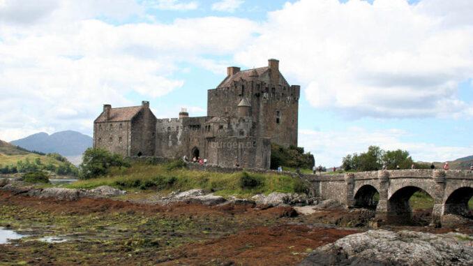 Eilean-Donan-Castle_9398_kv