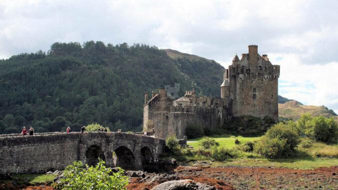 Eilean-Donan-Castle_9404
