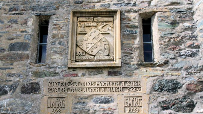 Eilean-Donan-Castle_9408_Wappen