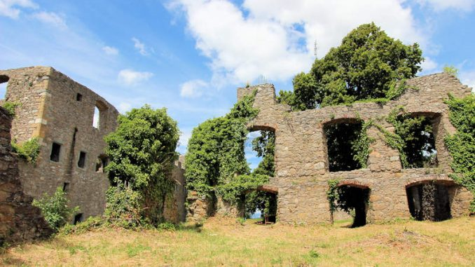 Festung-Hohentwiel_3911_Mauerfragmente-3