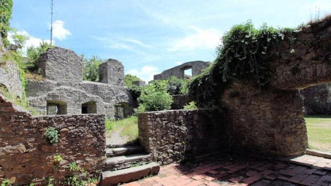 Festung-Hohentwiel_3935_Innenansicht