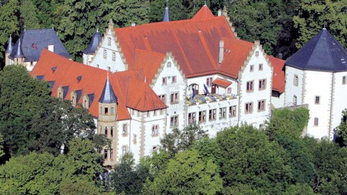 Goetzenburg_34_Luftbild