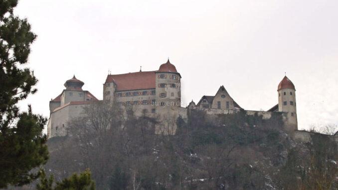 Harburg_0069_Panorama
