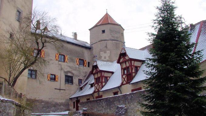 Harburg_0075_Aufgang-Palas