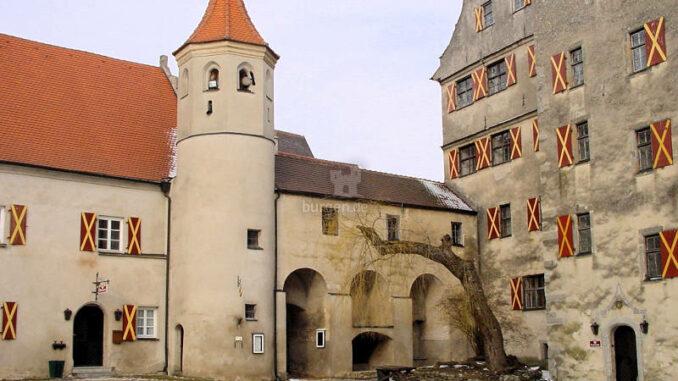 Harburg_0081_Torhaus-2