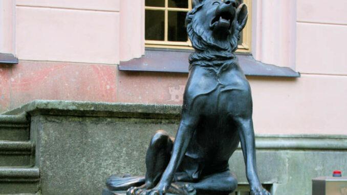 Jagdschloss-Granitz_7958_Stiller-Waechter