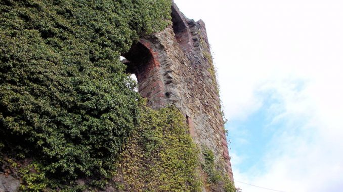 Kastelburg_0027_Aussenmauer