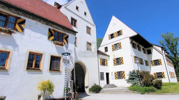 Mindelburg_0742_Torhaus-2