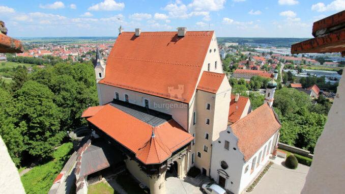 Mindelburg_0760_vom-Turm