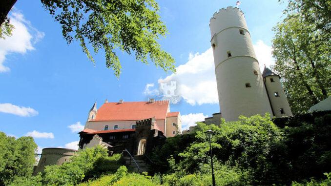 Mindelburg_0767_Seitentor
