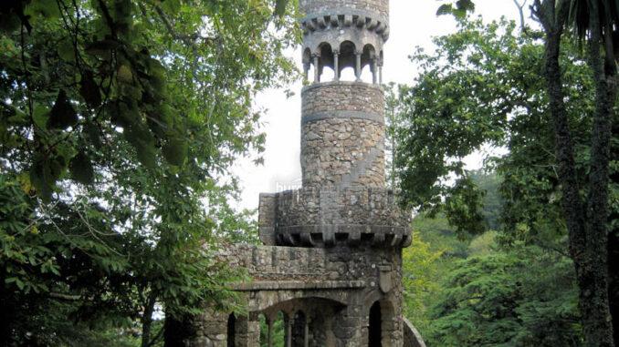 Palacio-e-Quinta-da-Regaleira_8243_Tuermchen