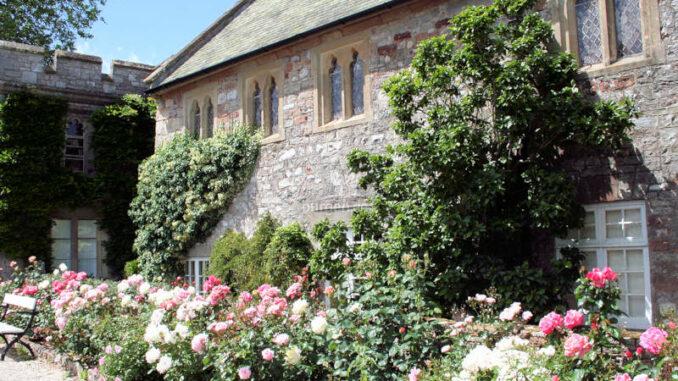 Powderham-Castle_1248_Kapelle