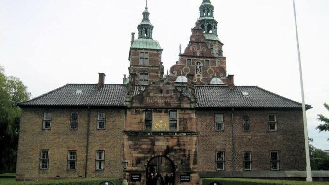 Rosenborg_9476_Torhaus