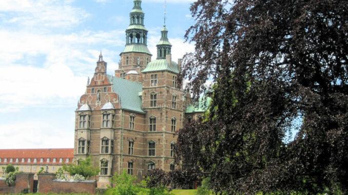 Rosenborg_9500_Park-3