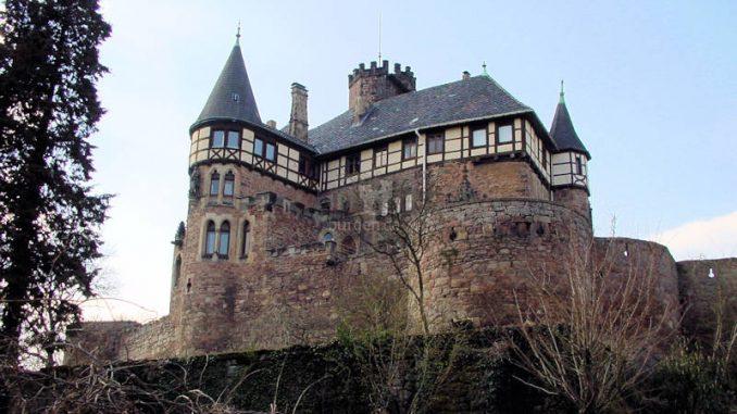 Schloss-Berlepsch_0082_Fassadendetails