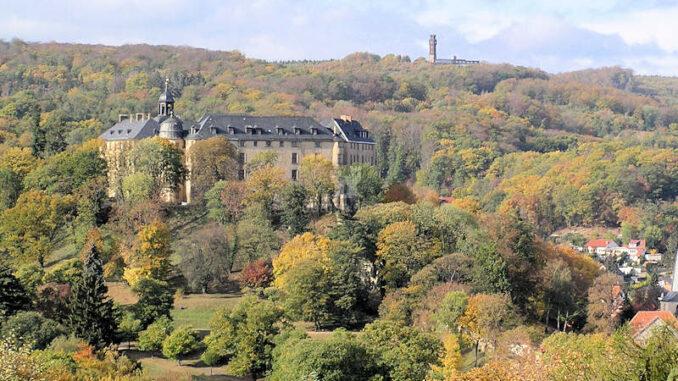 Schloss-Blankenburg_Schlossgarten_c-Verein-RSB