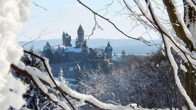 Schloss-Braunfels_Winter_Griese
