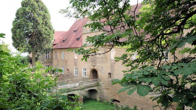 Schloss-Frankenberg_2436_Bruecke