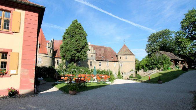 Schloss-Frankenberg_2503_Innenhof