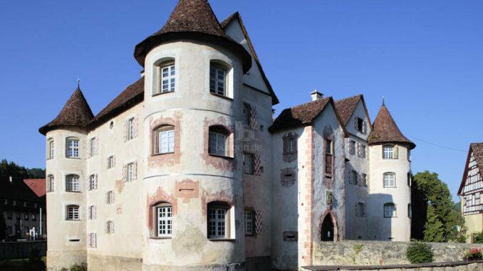 Schloss-Glatt_03Nordost_88