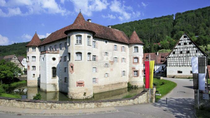Schloss-Glatt_04Südost_150