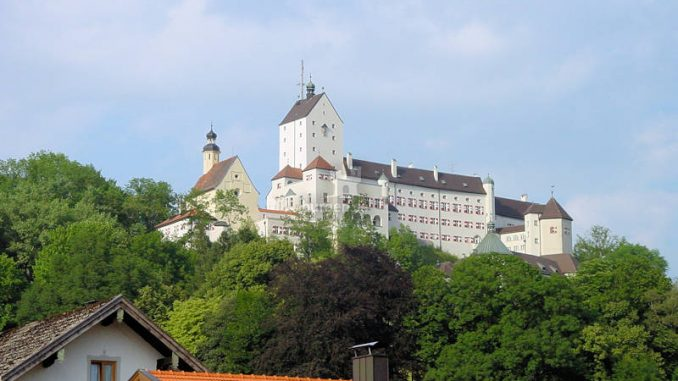 Schloss-Hohenaschau_031_Panorama-2