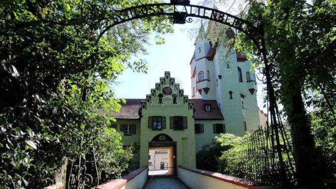 Schloss-Kaltenberg_0692_Eingang